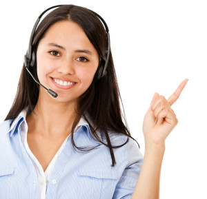 San Juan PR Translation Services
