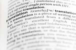 Translation Services in Puerto Rico